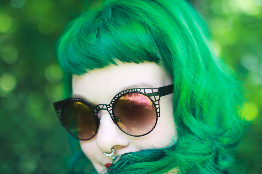 7 Tips For Maintaining Bright Hair Color The Dainty Squid,Wall Art For Tween Bedrooms