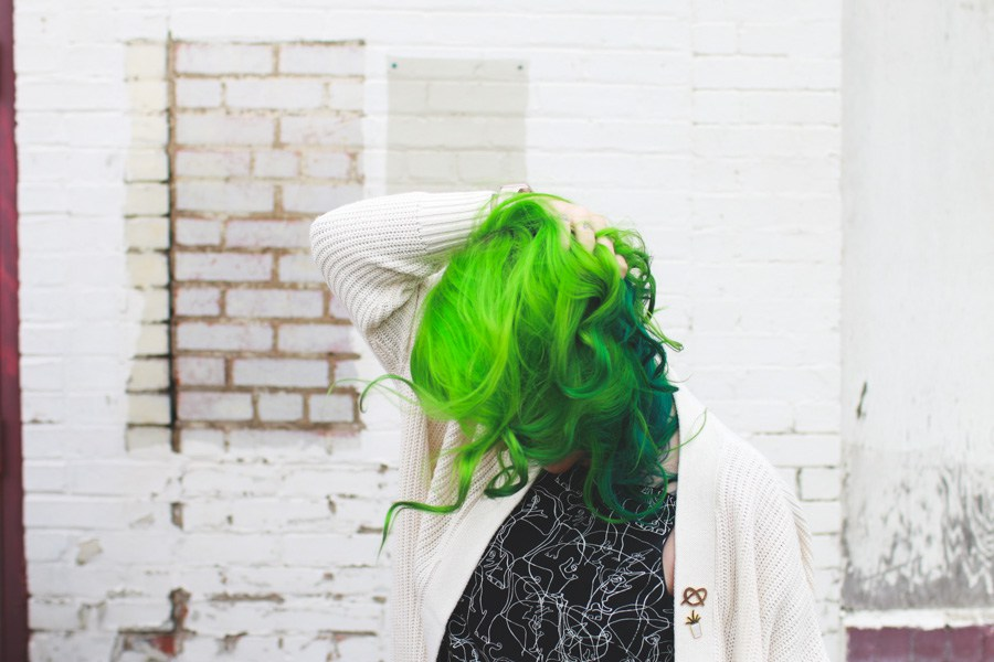 tips for keeping hair healthy and strong