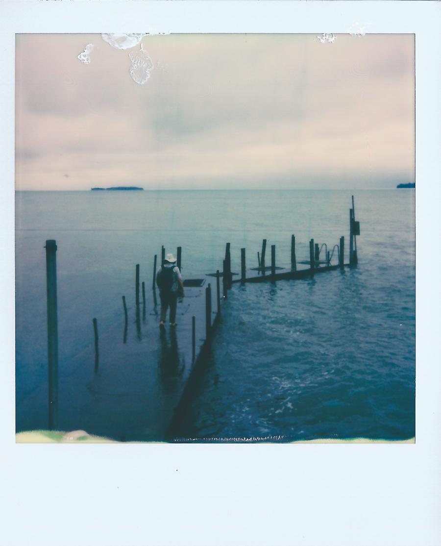 Lake Erie Shores & Islands Travel Guide